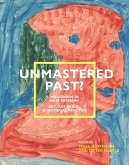 Unmastered Past? Modernism in Nazi Germany