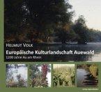 Europäische Kulturlandschaft Auewald