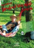 Spielend Ukulele lernen, m. Audio-CD