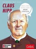 Claus Hipp (eBook, ePUB)