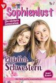 Sophienlust - Die nächste Generation 7 - Familienroman (eBook, ePUB)