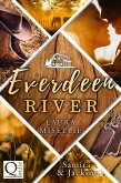 Everdeen River (eBook, ePUB)