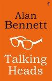 Talking Heads (eBook, ePUB)