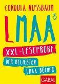 LMAA hoch 3 (eBook, PDF)