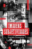 Imagens e Subjetividades (eBook, ePUB)