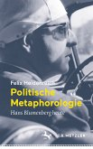 Politische Metaphorologie (eBook, PDF)