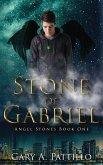 Stone of Gabriel