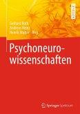 Psychoneurowissenschaften (eBook, PDF)