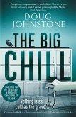 The Big Chill (eBook, ePUB)