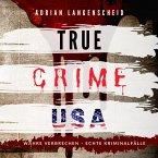 TRUE CRIME USA (MP3-Download)
