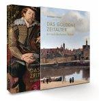 Das Goldene Zeitalter der niederländischen Malerei im 17. Jahrhundert (Mängelexemplar)