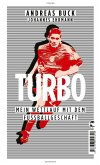 Turbo (eBook, ePUB)
