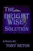 The Bright Wise Solution