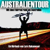 Australientour (MP3-Download)