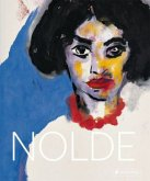 Emil Nolde. Retrospektive (Mängelexemplar)