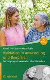 Validation in Anwendung und Beispielen (eBook, PDF)