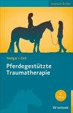 Pferdegestützte Traumatherapie (eBook, PDF)