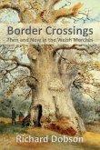 Border Crossings (eBook, ePUB)