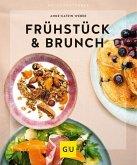 Frühstück & Brunch (Mängelexemplar)