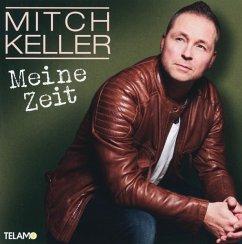 Meine Zeit - Keller,Mitch
