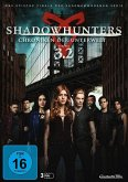 Shadowhunters - Staffel 3.2