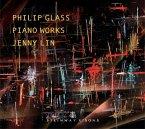 Klavierwerke-Opening/Metamorphosen 1-5/+