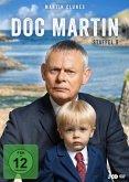 Doc Martin - Staffel 9