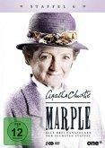 Agatha Christie: MARPLE - Staffel 6