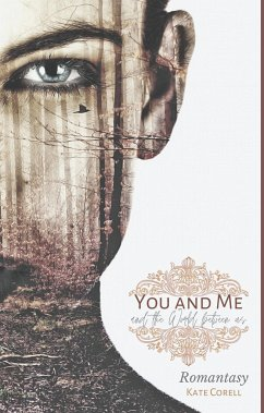 You and Me - Corell, Kate