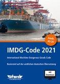 IMDG-Code 2021