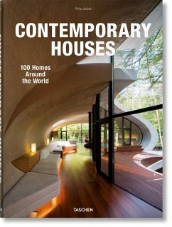 Contemporary Houses - Jodidio, Philip
