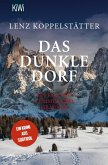 Das dunkle Dorf / Commissario Grauner Bd.6