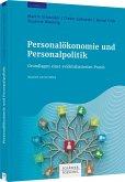 Personalökonomie und Personalpolitik