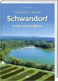 Faszination Heimat - Schwandorf