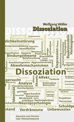 Dissoziation - Wöller, Wolfgang