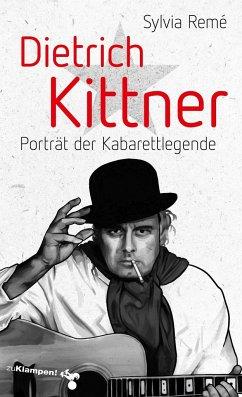Dietrich Kittner - Remé, Sylvia