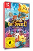Cat Quest 2 (inkl. Cat Quest 1) (Nintendo Switch)