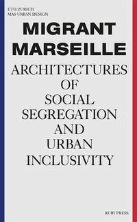 Migrant Marseille