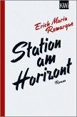 Station am Horizont