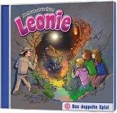 CD Das doppelte Spiel - Leonie (23), Audio-CD
