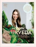 Modern Ayurveda (eBook, ePUB)