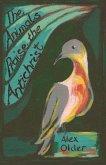 The Animals Praise the Antichrist (eBook, ePUB)