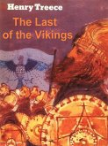 The Last of the Vikings (eBook, ePUB)
