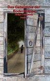 Das Geheimnis der Bodenklappe (eBook, ePUB)