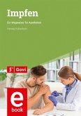 Impfen (eBook, PDF)