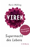 Viren (eBook, ePUB)