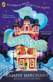 The Hatmakers (eBook, ePUB)