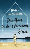 Das Haus in der Claremont Street (eBook, ePUB)