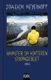 Hamster im hinteren Stromgebiet / Alle Toten fliegen hoch Bd.5 (eBook, ePUB)