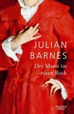 Der Mann im roten Rock (eBook, ePUB)